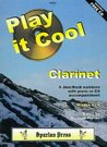 Hamer: Play it Cool - Clarinet & Piano - includes FREE CD