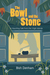 The Bowl and the Stone: A Haunting Tale from the Virgin Islands