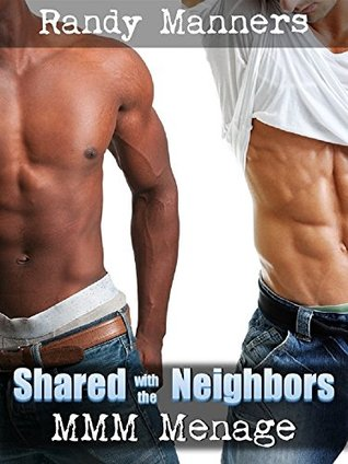 Shared with the Neighbors