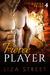 Fierce Player (Sierra Pride, #4)