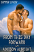 From This Day Forward (Vows, #2)