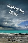 Heart of the Enemy (In Love with the Enemy Book 2)