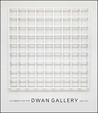 From Los Angeles to New York: The Dwan Gallery, 1959-1971