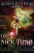 In the Nick of Time by Robin Chambers