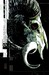 The Black Monday Murders #1 by Jonathan Hickman