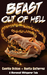 Beast Out Of Hell (Werewolf...
