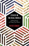 Ethics in the Rea...