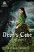 Devil's Cove (Tortured Souls, #1)