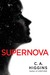 Supernova (Lightless, #2)
