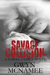 Savage Collision by Gwyn McNamee