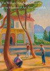 The Williams J. Glackens Collection in the Museum of Art Fort Lauderdale