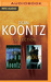 Dean Koontz Collection: Col...