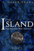 The Island by S. Usher Evans