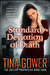 Standard Deviation of Death (The Outlier Prophecies #4)