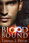 Blood Bound (Blackthorn, #7)
