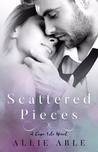 Scattered Pieces (Cape Isle, #1)