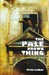 The Pale Brown Thing by Fritz Leiber