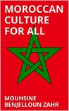 Moroccan Culture For All