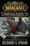 Dawn of the Aspects (Part 1)