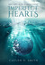 Imperfect Hearts (The Guardian #3)