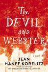 The Devil and Web...