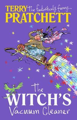 And Other Stories - Terry Pratchett