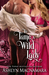 To Tame a Wild Lady (Duke-Defying Daughters, #2)