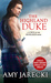 The Highland Duke (Lords of the Highlands #1)