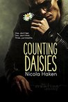 Counting Daisies (Counting, #1)