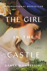 The Girl in the Castle (Deverill Chronicles  #1)