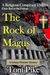 The Rock of Magus (The Joth...