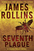 The Seventh Plague (Sigma Force, #12)