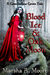 Blood Ice & Oak Moon: A Coon Hollow Coven Tale