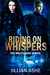 Riding on Whispers (Wolfegang #2)