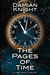 The Pages of Time by Damian Knight