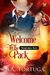Welcome to the Pack (Midnight Rodeo, #1)