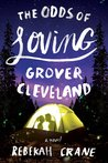 Cover of The Odds of Loving Grover Cleveland