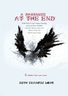 A Darkness at the End