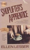 The Shoplifter's Apprentice