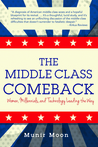 The Middle Class Comeback: Women, Millennials, and Technology Leading the Way