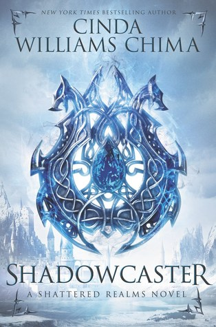 Image result for shadowcaster chima