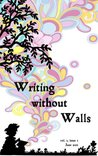 Writing without Walls: June 2011