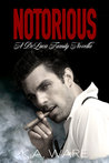 Notorious (The DeLuca Family, Book 0.5)