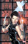 X-23: The Complet...