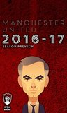 Manchester United 2016-17 season preview