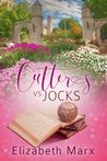 Cutters vs. Jocks by Elizabeth Marx