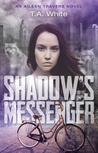 Shadow's Messenger