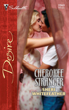 Cherokee Stranger by Sheri Whitefeather