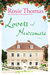 Lovers and Newcomers: A Novel