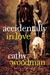 Accidentally in Love (Talyton St George, #9)